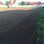 kultivaciya-pod-posev-gazona