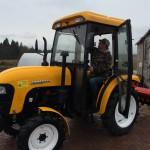 vid-traktora