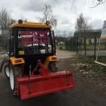 vid-traktora-2